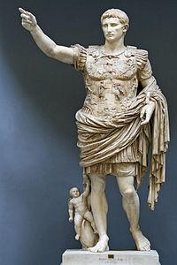 img_Statue-Augustus
